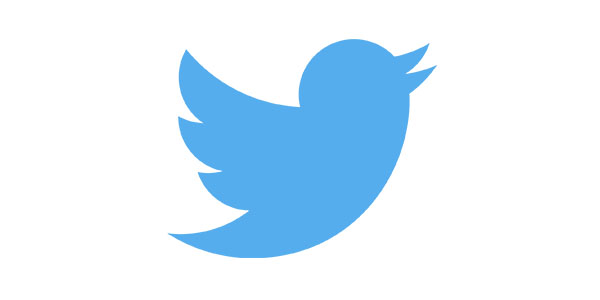 Twitter Dublin corporate partner of Dublin Sports Clinic