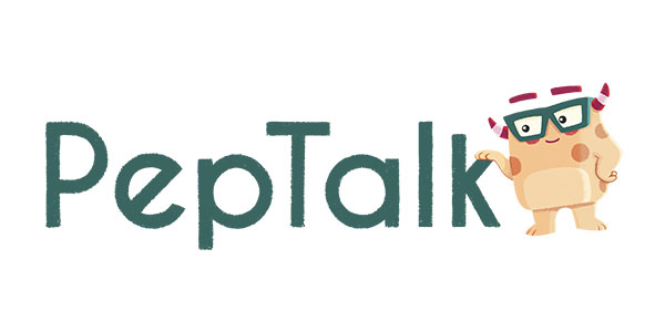 PepTalk corporate partner of Dublin Sports Clinic