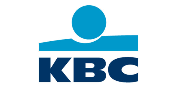 KBC Bank corporate partner of Dublin Sports Clinic