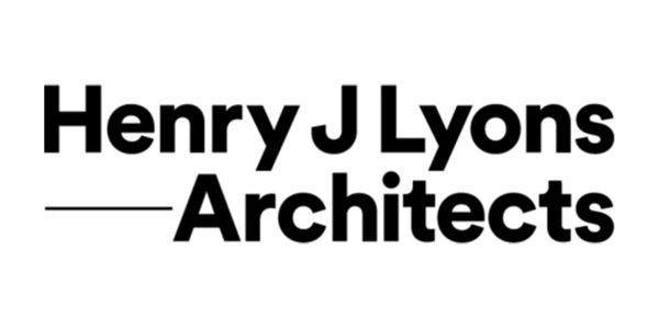 Henry J Lyons Architects corporate partner of Dublin Sports Clinic
