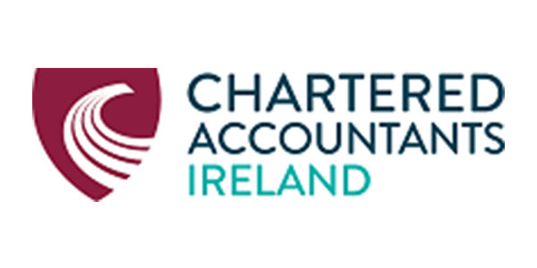 Chartered Accountants Ireland corporate partner of Dublin Sports Clinic