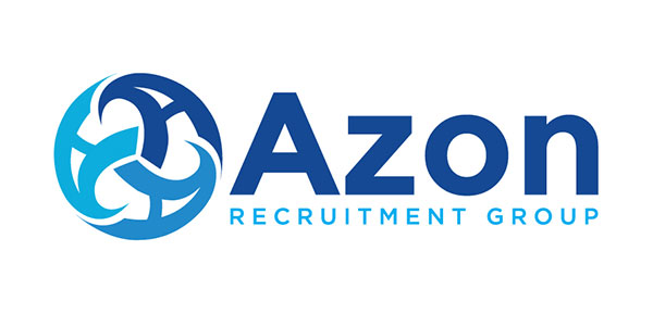Azon Recruitment corporate partner of Dublin Sports Clinic