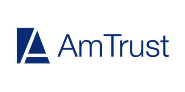 AmTrust International corporate partner of Dublin Sports Clinic