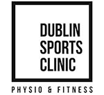 Dublin Sports Clinic Logo