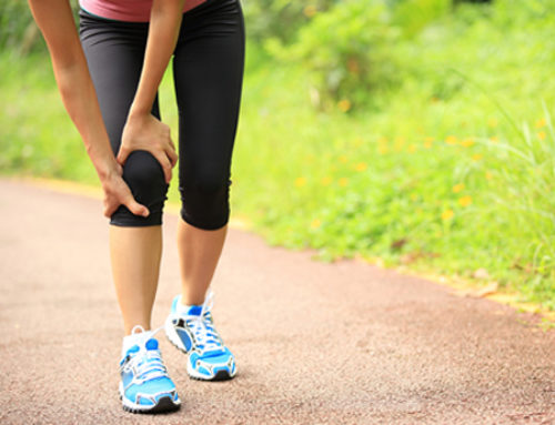Running Mechanics and Tips for Runners to Reduce Injuries