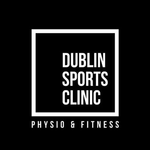Dublin Sports Clinic